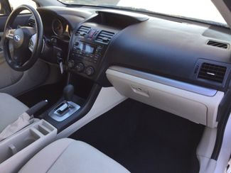 2014 Subaru XV Crosstrek Premium LINDON, UT 15