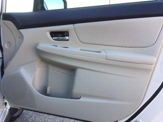 2014 Subaru XV Crosstrek Premium LINDON, UT 18
