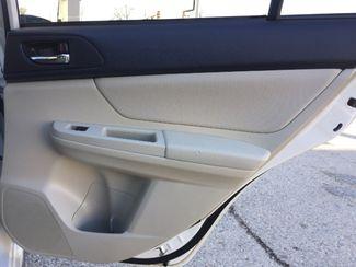 2014 Subaru XV Crosstrek Premium LINDON, UT 22