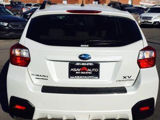 2014 Subaru XV Crosstrek Premium LINDON, UT 3