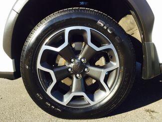 2014 Subaru XV Crosstrek Premium LINDON, UT 6