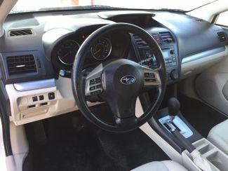 2014 Subaru XV Crosstrek Premium LINDON, UT 7