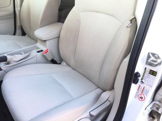 2014 Subaru XV Crosstrek Premium LINDON, UT 8