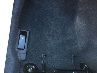 2014 Subaru XV Crosstrek Premium LINDON, UT 9