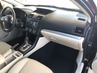 2014 Subaru XV Crosstrek Limited LINDON, UT 14