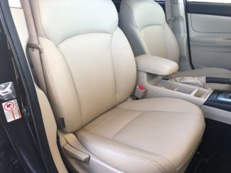 2014 Subaru XV Crosstrek Limited LINDON, UT 15