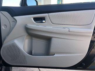 2014 Subaru XV Crosstrek Limited LINDON, UT 17
