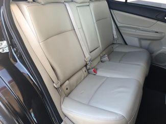 2014 Subaru XV Crosstrek Limited LINDON, UT 19