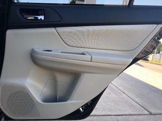 2014 Subaru XV Crosstrek Limited LINDON, UT 21