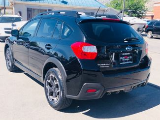 2014 Subaru XV Crosstrek Limited LINDON, UT 4