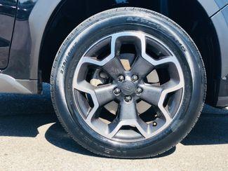 2014 Subaru XV Crosstrek Limited LINDON, UT 5