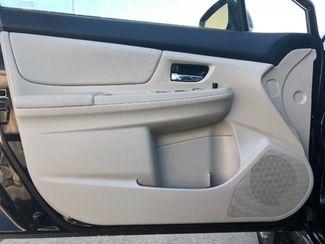 2014 Subaru XV Crosstrek Limited LINDON, UT 9