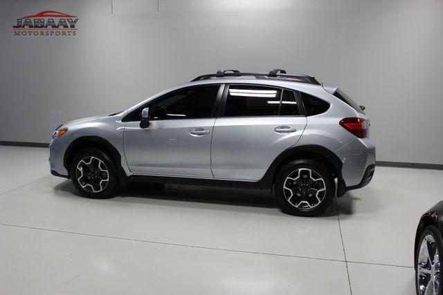 2014 Subaru XV Crosstrek Limited Merrillville, Indiana 37