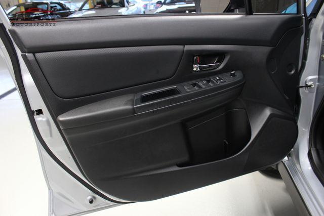 2014 Subaru XV Crosstrek Limited Merrillville, Indiana 25