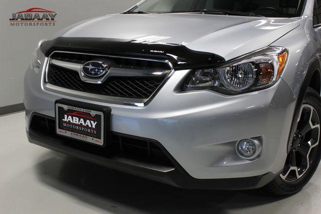 2014 Subaru XV Crosstrek Limited Merrillville, Indiana 30