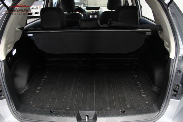 2014 Subaru XV Crosstrek Limited Merrillville, Indiana 24