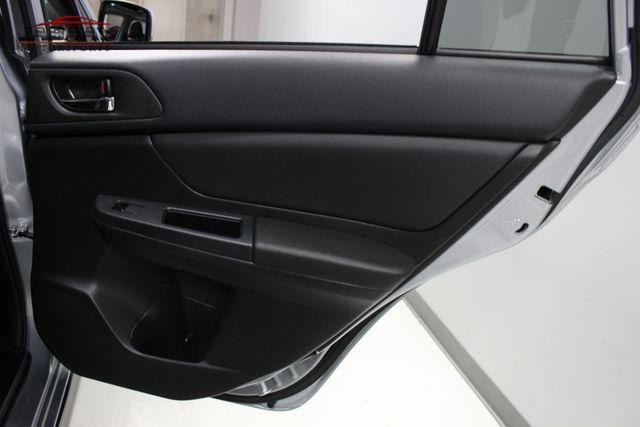 2014 Subaru XV Crosstrek Limited Merrillville, Indiana 28
