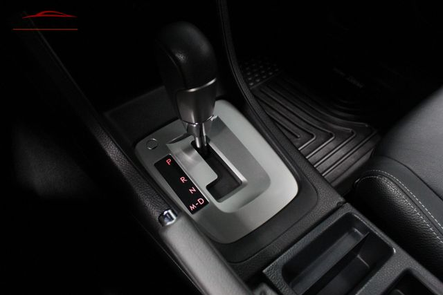 2014 Subaru XV Crosstrek Limited Merrillville, Indiana 22