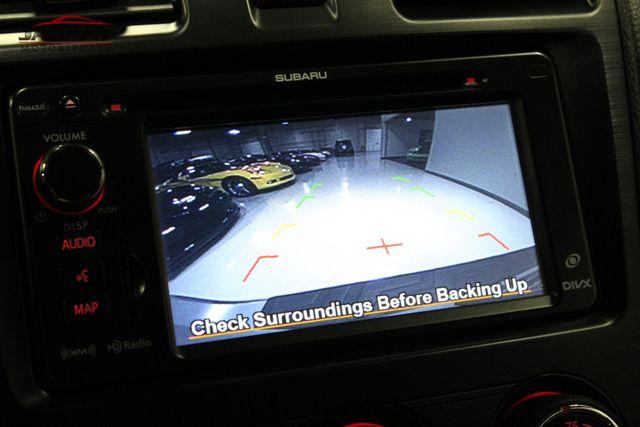 2014 Subaru XV Crosstrek Limited Merrillville, Indiana 21