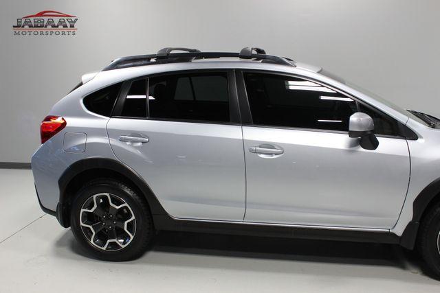 2014 Subaru XV Crosstrek Limited Merrillville, Indiana 38