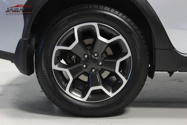 2014 Subaru XV Crosstrek Limited Merrillville, Indiana 46