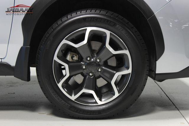 2014 Subaru XV Crosstrek Limited Merrillville, Indiana 47