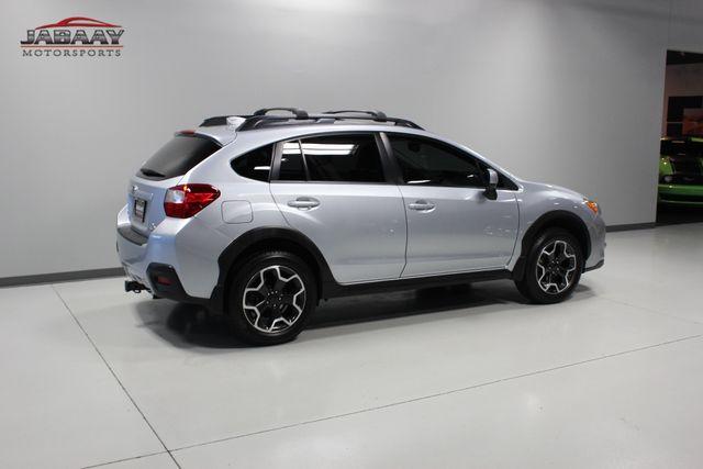 2014 Subaru XV Crosstrek Limited Merrillville, Indiana 40