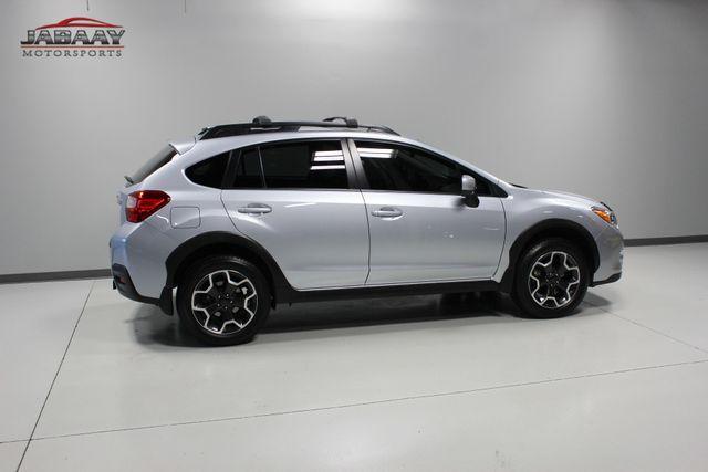 2014 Subaru XV Crosstrek Limited Merrillville, Indiana 41
