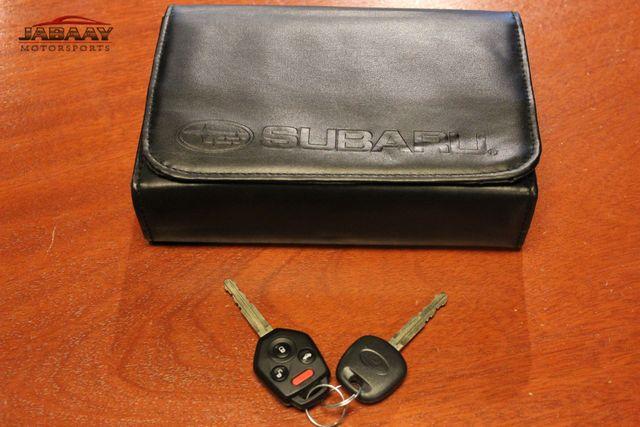 2014 Subaru XV Crosstrek Limited Merrillville, Indiana 49