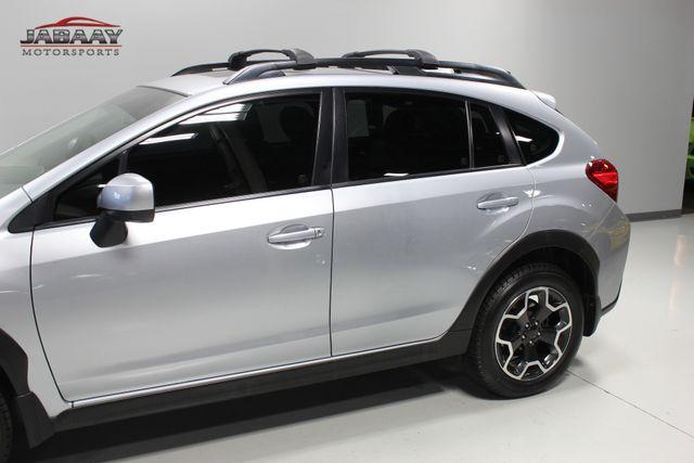 2014 Subaru XV Crosstrek Limited Merrillville, Indiana 33
