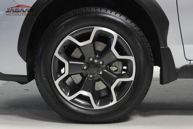 2014 Subaru XV Crosstrek Limited Merrillville, Indiana 44