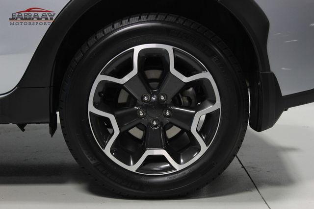 2014 Subaru XV Crosstrek Limited Merrillville, Indiana 45