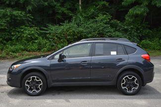 2014 Subaru XV Crosstrek Limited Naugatuck, Connecticut 1