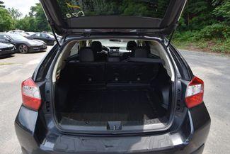 2014 Subaru XV Crosstrek Limited Naugatuck, Connecticut 12