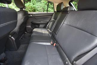2014 Subaru XV Crosstrek Limited Naugatuck, Connecticut 14