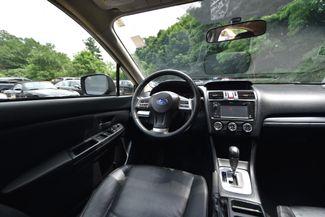 2014 Subaru XV Crosstrek Limited Naugatuck, Connecticut 15