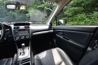 2014 Subaru XV Crosstrek Limited Naugatuck, Connecticut 17