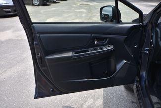 2014 Subaru XV Crosstrek Limited Naugatuck, Connecticut 19