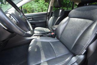 2014 Subaru XV Crosstrek Limited Naugatuck, Connecticut 20