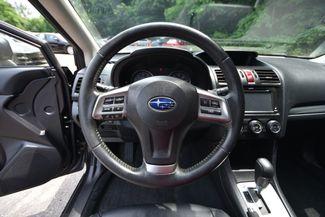 2014 Subaru XV Crosstrek Limited Naugatuck, Connecticut 21