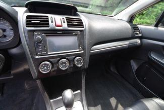 2014 Subaru XV Crosstrek Limited Naugatuck, Connecticut 22