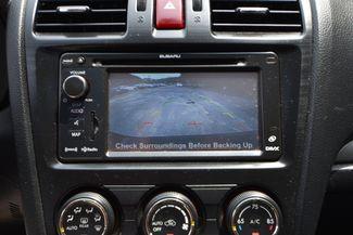 2014 Subaru XV Crosstrek Limited Naugatuck, Connecticut 23