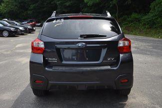 2014 Subaru XV Crosstrek Limited Naugatuck, Connecticut 3