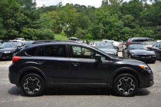 2014 Subaru XV Crosstrek Limited Naugatuck, Connecticut 5