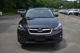 2014 Subaru XV Crosstrek Limited Naugatuck, Connecticut 7