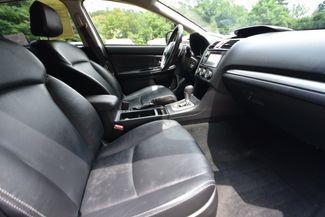 2014 Subaru XV Crosstrek Limited Naugatuck, Connecticut 8