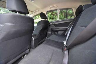 2014 Subaru XV Crosstrek Naugatuck, Connecticut 10