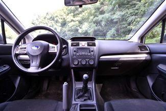 2014 Subaru XV Crosstrek Naugatuck, Connecticut 11