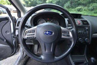 2014 Subaru XV Crosstrek Naugatuck, Connecticut 12