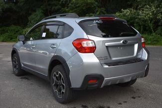2014 Subaru XV Crosstrek Naugatuck, Connecticut 2